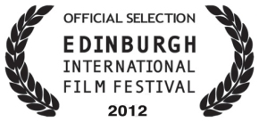 Edinburgh int film festival lady and the tooth