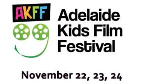 high-above-the-sky-adelaide-kids-film-festival-mewlab