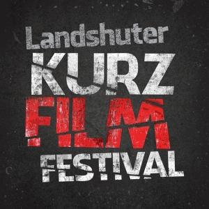 landshuter film festival
