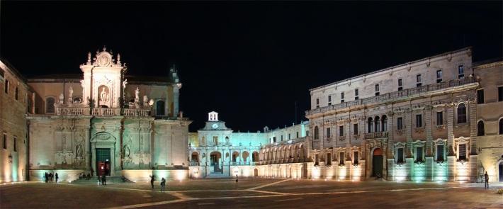 Puglia_Lecce1_tango7174