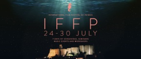 iffp_site_cover
