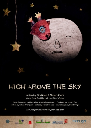 poster-high-above-the-sky-1024px