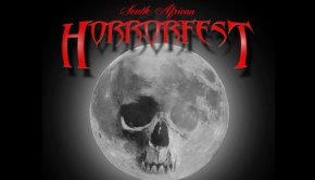 South African Horror Fest
