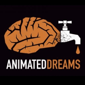 Animated-Dreams-logo1
