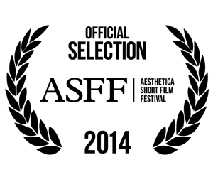 ASFF_2014_Offical_Selection_Black_Small