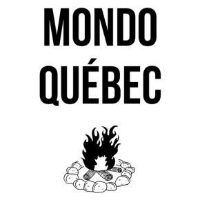 mondo Quebec