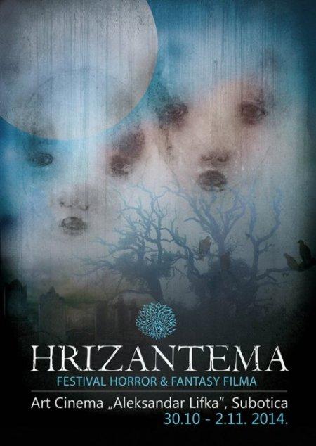 hrizantema-horror-fantasy-film-festival-2014