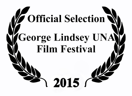 2015 Official Selection White Laurels