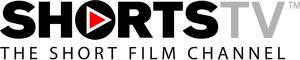 ShortsTV_logo