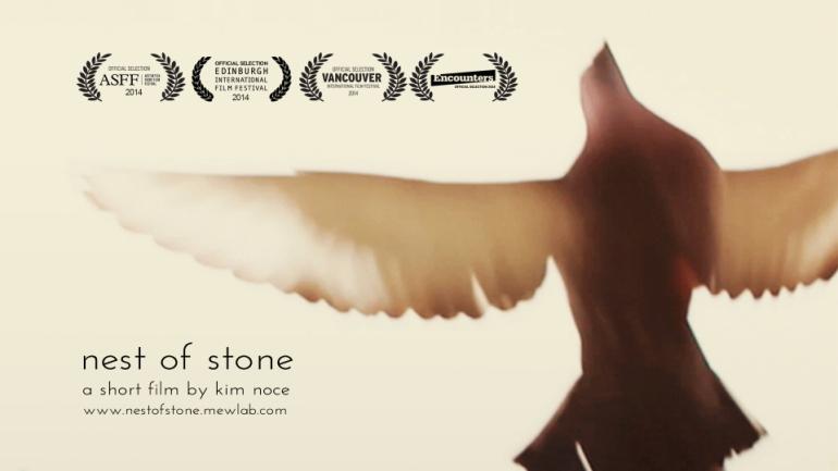nest-of-stone-1080