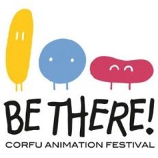 Be-There-Corfu-logo