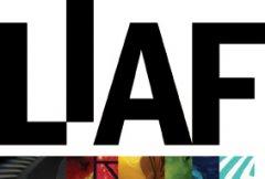 LIAF_corporate_logo_10cm_w_72dpi
