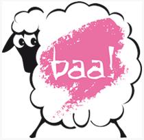 BAA_Logo_HighRes