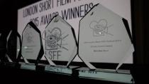 lsff-awards-website