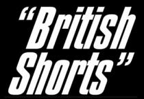 Sign_BritishShorts