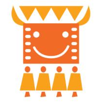 logo-golden-kuker-sofia