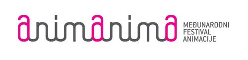 animanima