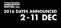 liaf-2016-festival-dates