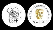 lsff-logo-bafta