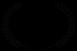 winner-best-short-film-2016