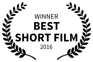 winner-best-short-film-2016