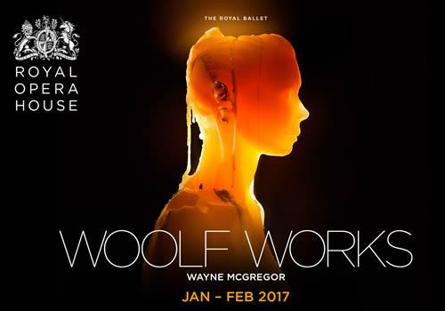 woolfworks_large