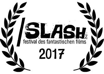 Slash_Laurel_2017