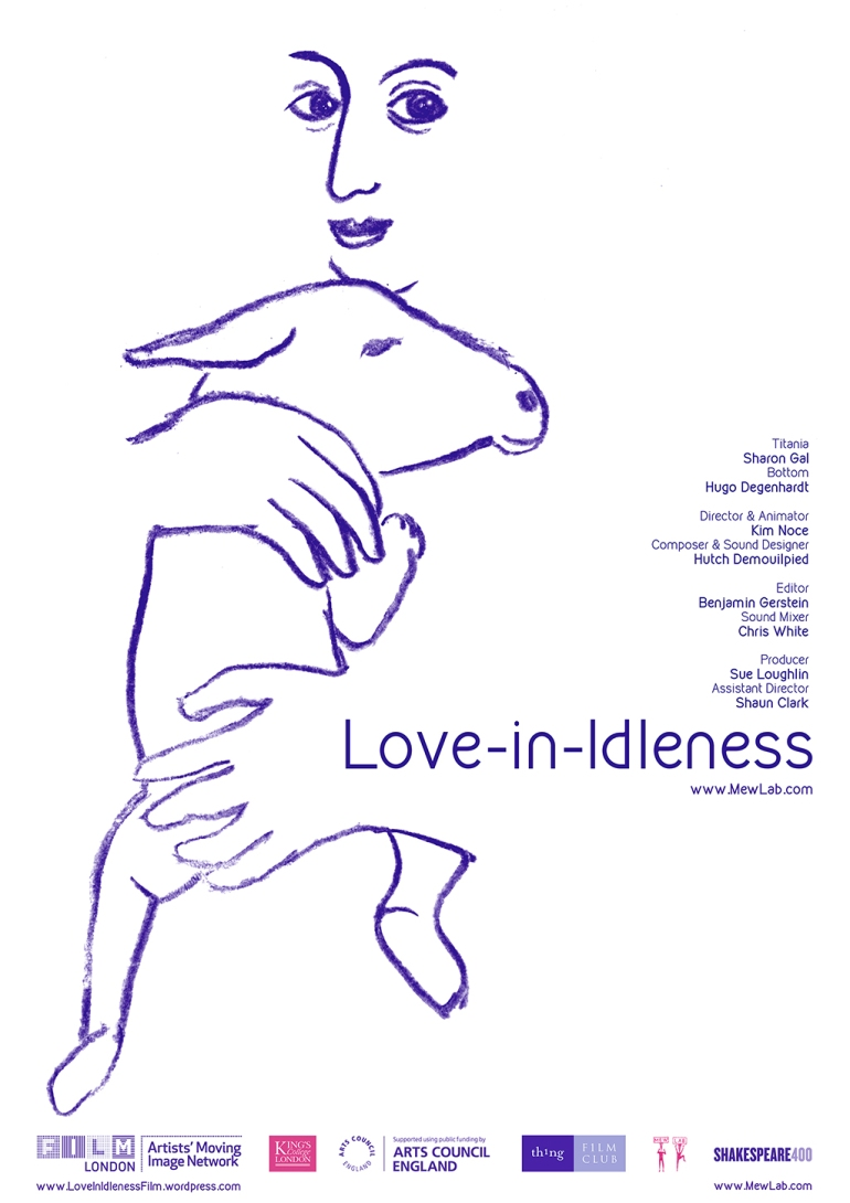 poster-3-px1024-love-in-idleness-baby-donkey2