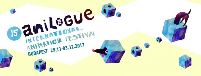 anilogue-2017