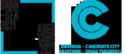 Swansea2021-logo-Bilingual